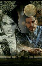 Hasta Que Te Conoci  by Mari_Flores_