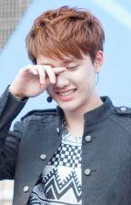 [Funny] [Fanfic] Nếu EXO thiếu D.O?? by JangKaRin