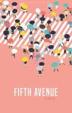 fifth avenue by ruminants