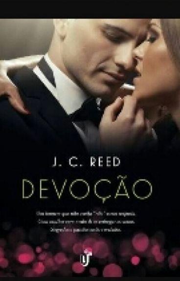 Devoção_(J.C.Reed)