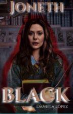 La Hija De Sirius Black ~Harry Potter & Tu~ by dani_Henderson1
