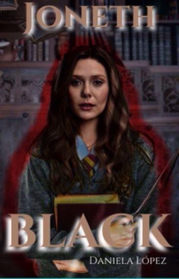 La Hija De Sirius Black ~Harry Potter & Tu~