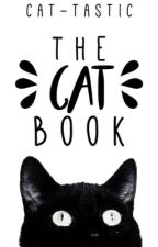 the cat book by cat-tastic
