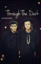Through The Dark by SafyMalik0