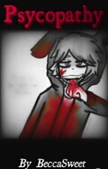 Psycopathy [FNAFHS]