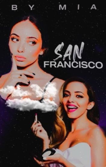 San Francisco // cth