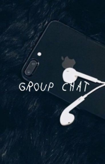 Groupchat + OGOC