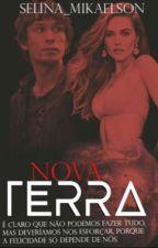 Terra Nova  by Selina_Mikaelson