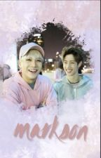 Crush (markson ) by mylifeishambuger