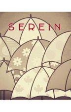 Serein by onlyazizi