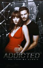 Addicted↭BOOK TWO *DISCONTINUED* by gamophobia