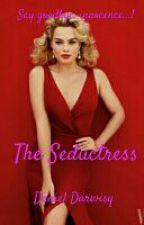 The Seductress by danieldarwisy