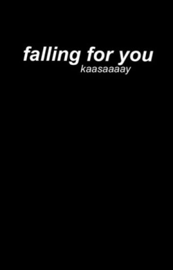 falling for you ➭ t.j