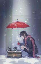 Shop Cute - Nhận tìm ảnh Anime để viết truyện by Libra_Mina