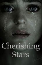 Cherishing stars by Janette_T