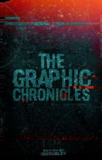 The Graphic Chronicles by isdoublev