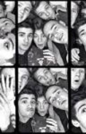 One Direction Lyrics - Na Na Na - Wattpad
