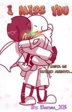 I miss you //ErrorInk// by Sakura_shiromi_X3