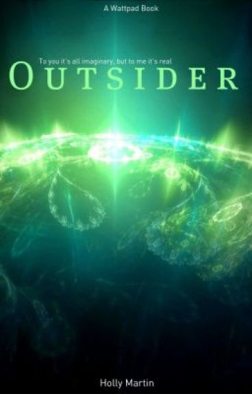 Outsider - On Hold
