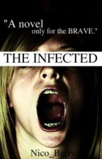 The Infected (Old Version) by Nico_Berry
