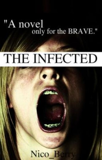 The Infected (Old Version)
