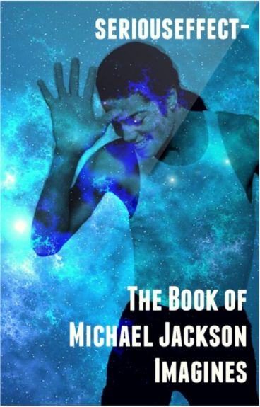 The Book of: Michael Jackson Imagines