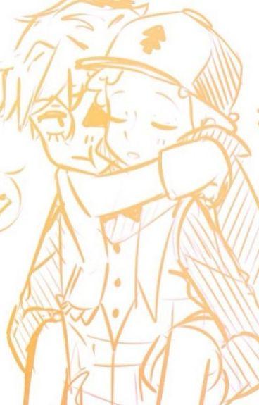 BillDip ~You're My Hero~