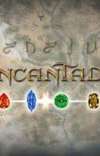 Encantadia  by Stephanie2585