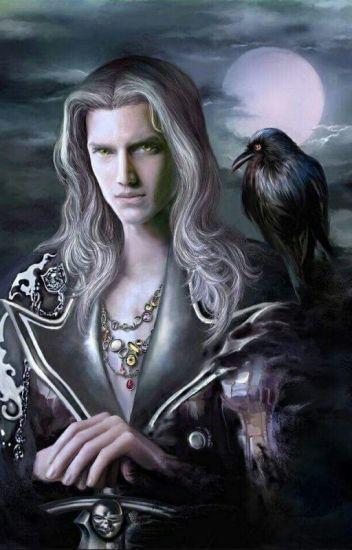 Larwenia Band 6 - Lord of Dark and Despair
