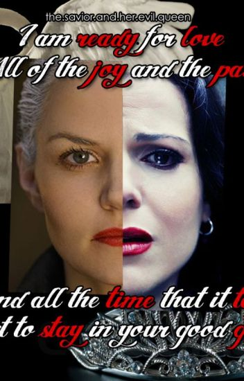 Swan Queen - Collection of OneShots