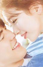 ( Thiên Yết - Xử Nữ - Ma Kết ) Hãy chọn anh by Hilary_Jin