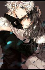 [ Bạch Dương - Thiên Yết ] [ Xữ Nữ - Ma Kết ] Bạn của tôi là Killer by syaorankunyo1497