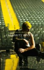 Celebrity Roleplay by dunshine--