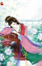 [ Điền văn] Nông phụ - Junne - Edit - Hoàn by JunneTran