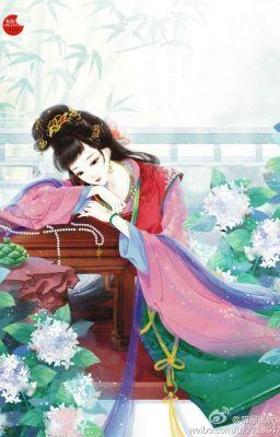[ Điền văn] Nông phụ - Junne - Edit - Hoàn