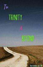 To Trinity & Beyond by trinity_1d_16
