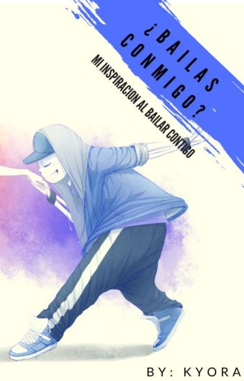 [¿Bailas Conmigo?][Dancer Sans x Reader]