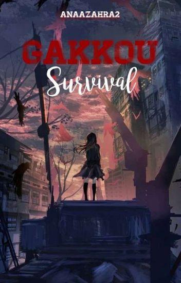 Gakkou Survival