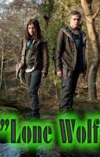 WolfBlood Season 1 Episode 1 by wolfblood_xoxo