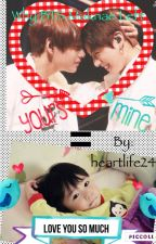 Why BTS maknae left  by heartlife24
