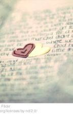 My Love Letter (The Atty Awards 2012) by Larah00