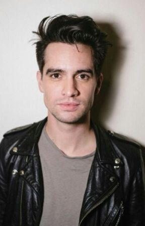 Brendon Urie Imagines:) by lilmonster34