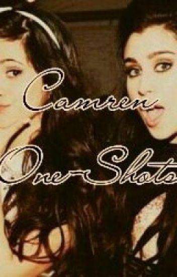 Camren One-Shots