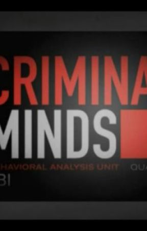 Funny criminal mind moments - Wattpad