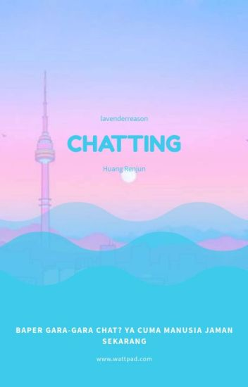 chatting -renjun ✔ [private]