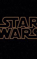 Star Wars Funny/Randomness  by totallynerdy4432