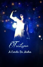 Triluna - Sobrenaturais( completo) by ABVieira20
