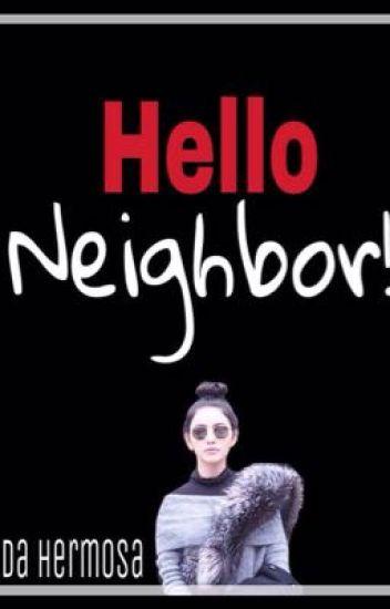 Hello, Neighbor! (Completed)
