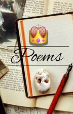 Poems by LuvaLittle