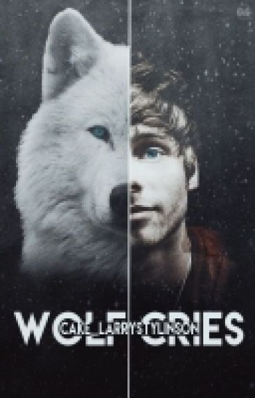 Wolf Cries - Cake [boyxboy]